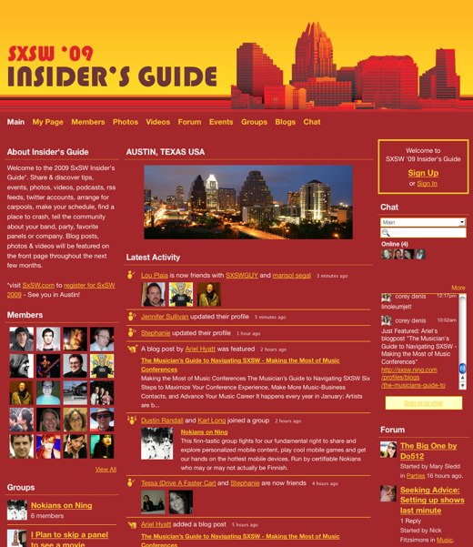 sxsw-_09-insider_s-guide1