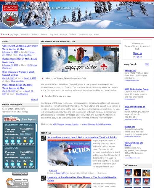 toronto-ski-and-snowboard-club
