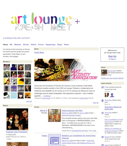 art-lounge-fresh-meet-a-forum-for-art-activity