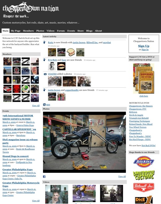 choppertown-nation-custom-motorcycles-hot-rods-skate-art-music-movies-whatever-3