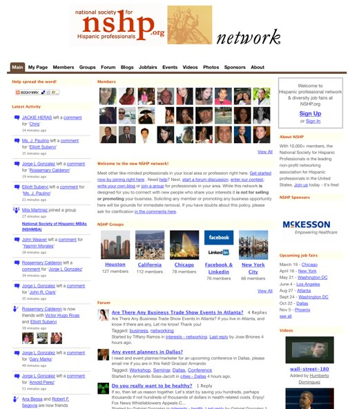 hispanic-professional-network-diversity-job-fairs-at-nshporg-2