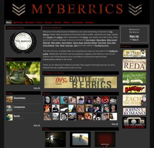 my-berrics-1