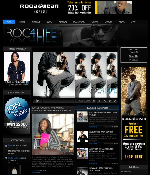 roc4life-connecting-the-life-you-roc_-news-fashion-culture-rocawear
