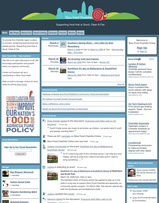 slow-food-charlotte-online-supporting-food-that-is-good-clean-fair