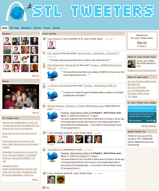 st-louis-twitter-users