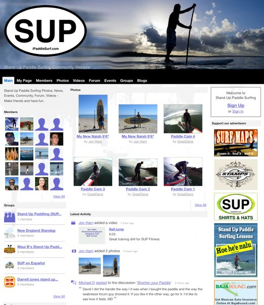 stand-up-paddle-surfing-stand-up-paddle-surfing-community-website