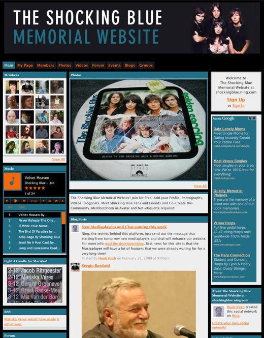 the-shocking-blue-memorial-website-at-shockingblueningcom-1