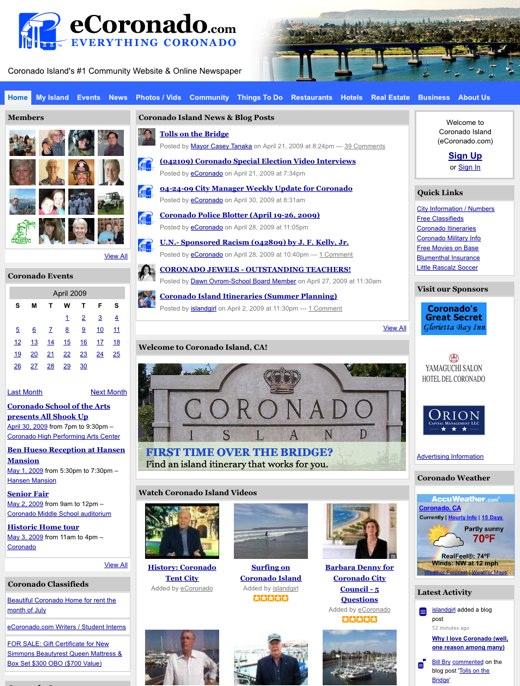 coronado-island-ecoronadocom-coronado-island_s-1-community-website-online-newspaper