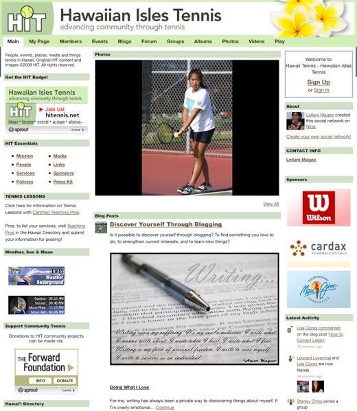 hi_tennis