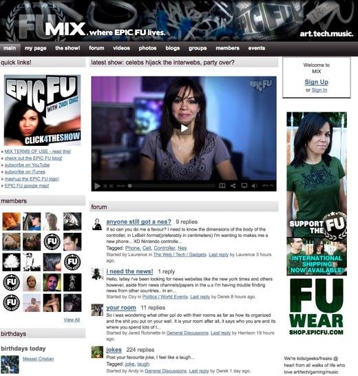 mix_blog