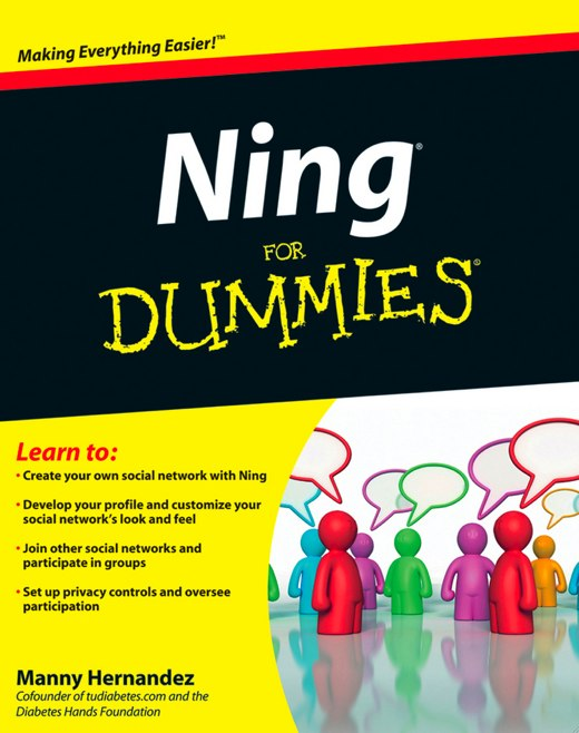 ning-for-dummies