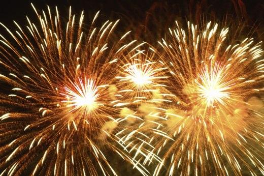 one-million-fireworks-1