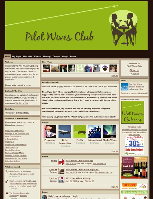 pilot-wives-club-navigating-life-as-the-co-pilot
