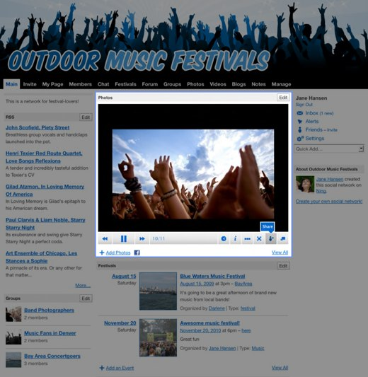 sharemediaplayer_blog