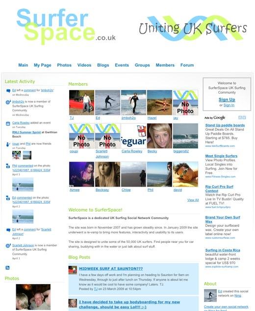 surferspace-uk-surfing-community