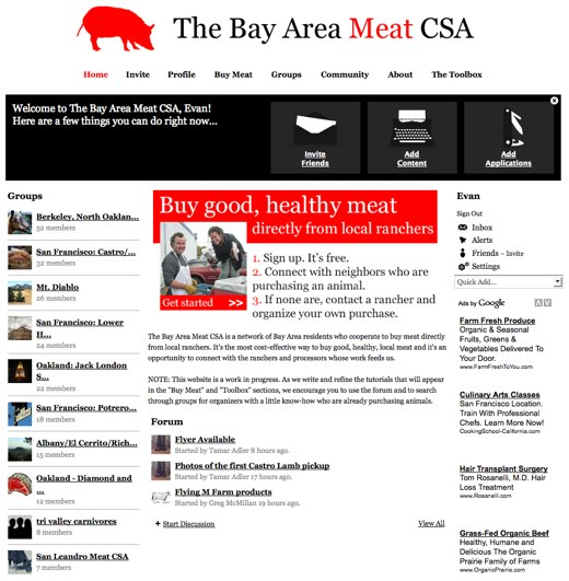 the-bay-area-meat-csa