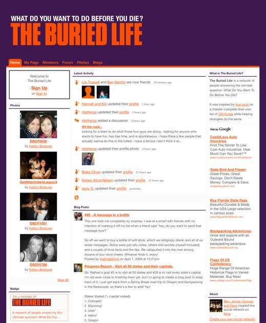 the-buried-life-what-do-you-want-to-do-before-you-die-1