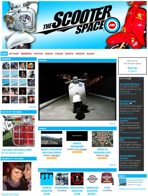 the-scooter-space-for-the-scooter-enthusiast