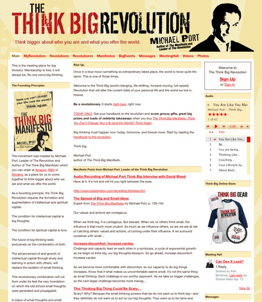 the-think-big-revolution