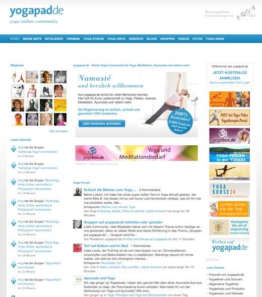 yogapadde-yoga-community-forum-kurse-lehrer-ubungen