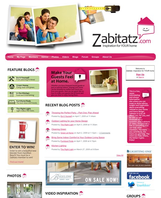 zabitatz_-inspiration-for-your-home-1