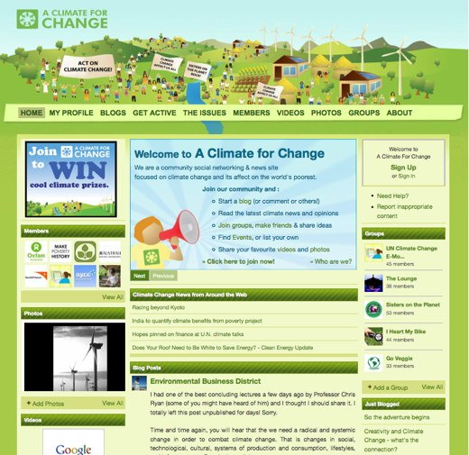 a-climate-for-change-because-climate-change-is-seriously-uncool