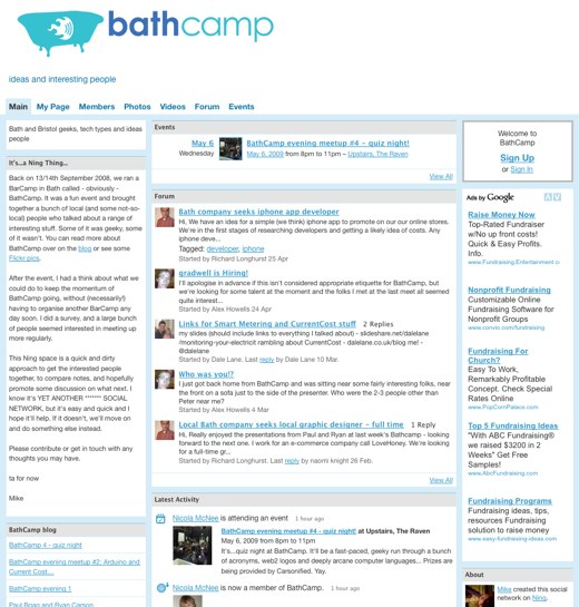 bathcamp-ideas-and-interesting-people