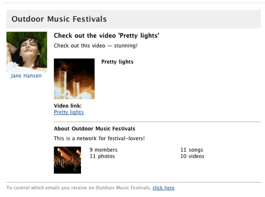 check-out-_pretty-lights_-on-outdoor-music-festivals-e28094-inbox