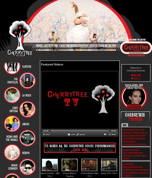 cherrytreerecords1