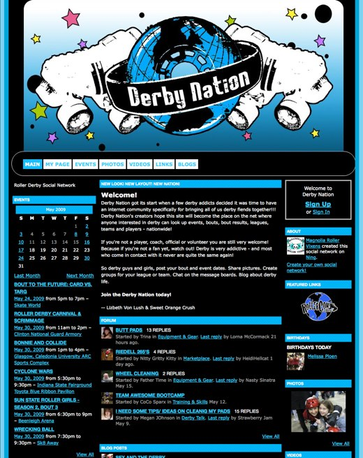 derby-nation