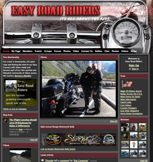 easy-road-riders-it_s-all-about-the-ride-1