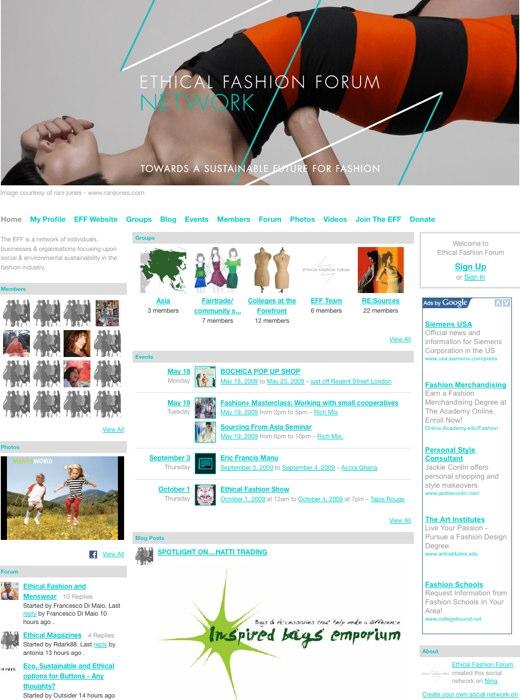 ethical-fashion-forum-wwwethicalfashionforumcom