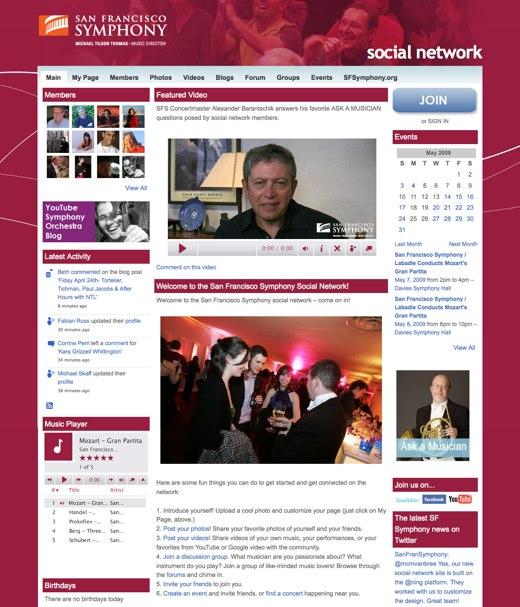 san-francisco-symphony-social-network-social-network