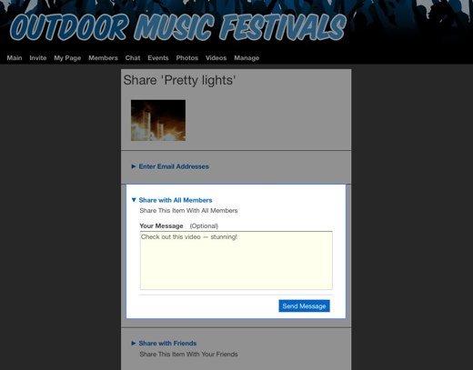 share-_pretty-lights_-outdoor-music-festivals-1