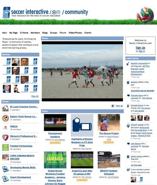 soccerinteractive