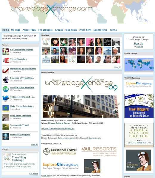 travel-blog-exchange