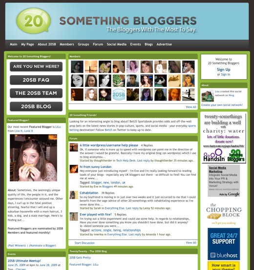 20-something-bloggers-the-bloggers-with-the-most-to-say