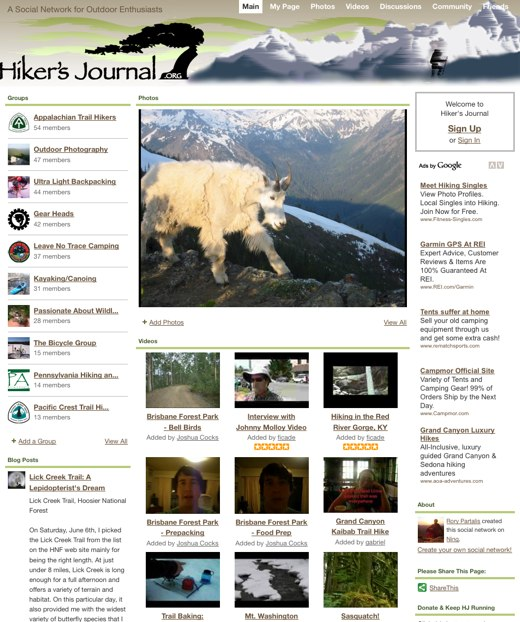 hiker_s-journal-a-social-network-for-outdoor-enthusiasts