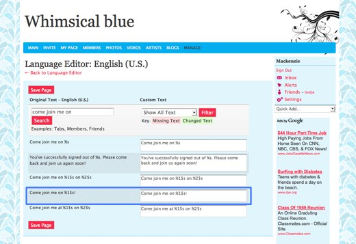 language-editor_-english-us-whimsical-blue