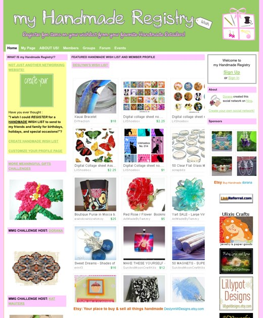 my-handmade-registry-register-for-items-on-your-wishlist-from-your-favorite-handmade-retailers-11