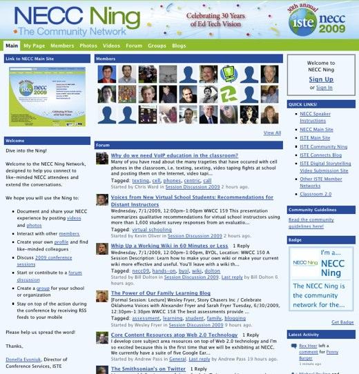 necc-ning-1
