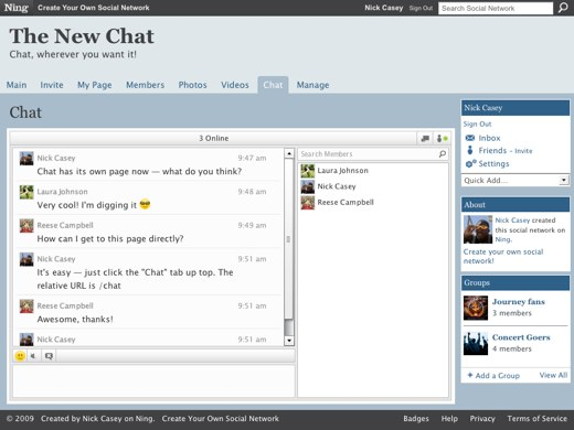 newchat-page_small