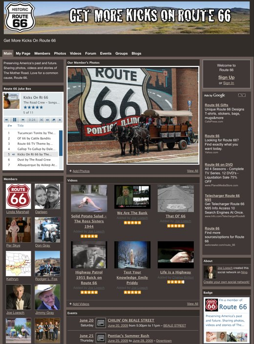 route66_blog1