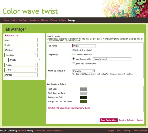 tab-manager-color-wave-twist