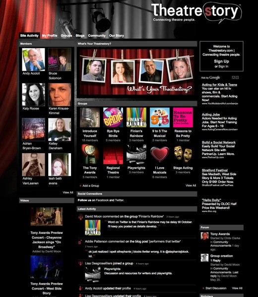 theatrestorycom-connecting-theatre-people