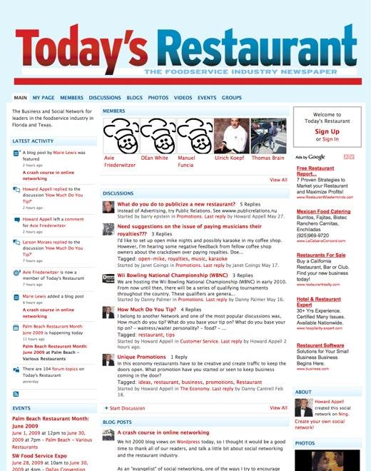 today_s-restaurant