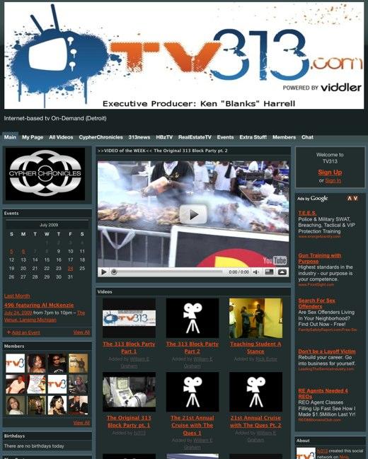 TV313-blog-1