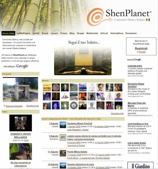 ShenPlanet Italia-1