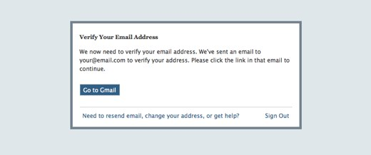 Verify Your Email Address-1