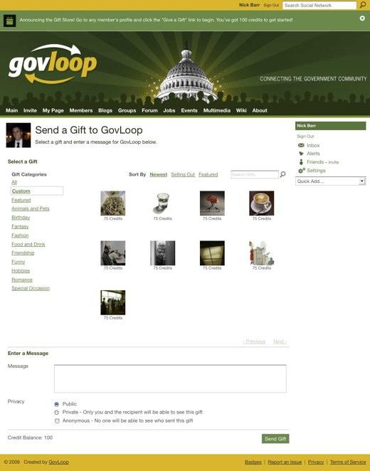 GovLoop-1